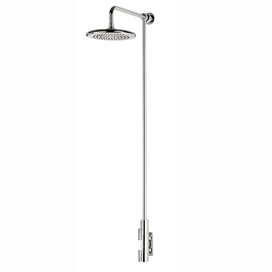 unththbmvtfh-triton-showers-unichrome-thames-thames-vertical-bar-mixer-fixed-head