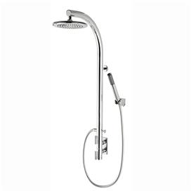 unththsp-triton-showers-unichrome-thames-thames-vertical-shower-pole-