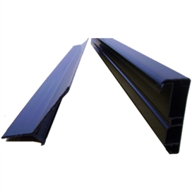 upvc-2-part-gutter-65mm-x-2-5mtr-ref-090251