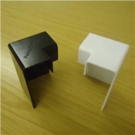 upvc-external-corner-ref-090252