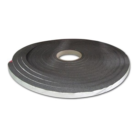 upvc-foam-tape-roll-8mtr-ref-090258