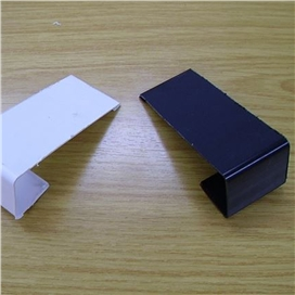 upvc-joint-trim-clip-moulded-ref-090256