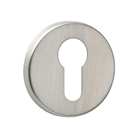 urfic-easy-click-key-escutcheon-sn-finish-ref-49-05ecstk-1