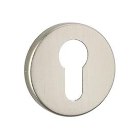 urfic-easy-click-p5-key-escutcheon-ss-effect-ref-5125-p5ecstk