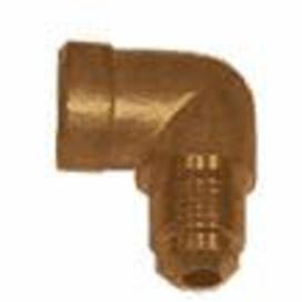 valor-gas-fire-elbow-0201-.jpg