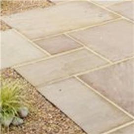 valuestone-bark-paving-600x290-85-per-pk-image2.jpg