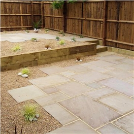 valuestone-bark-paving-project-pack-14-72sq.mtr-image2.jpg