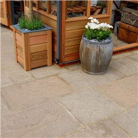 valuestone-forest-paving-project-pack-14.72sq.mtr.jpg-image2.jpg