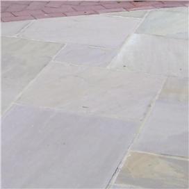 valuestone-mist-paving-600x290-85-per-pk-image2.jpg