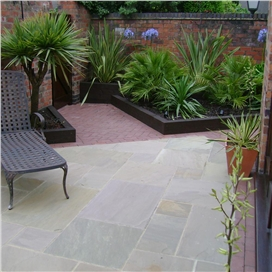 valuestone-mist-paving-project-pack-14-72sq-mtr-image2.jpg