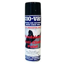 vandalene-anticlimb-paint-black-500ml-aerosol