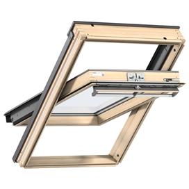 velux-ck04-window-55x98cm-ref-ggl-ck04-3050