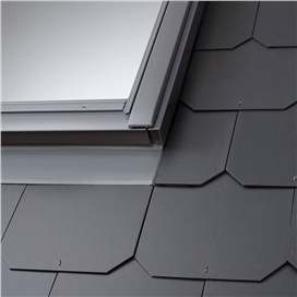 velux-uk04-flashing-ref-edl-uk04-0000