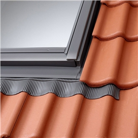 velux-uk04-flashing-ref-edz-uk04-0000