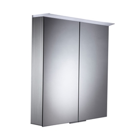 ventur-illuminated-cabinet-655-x-705mm-ref-ve65al