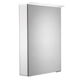 virtue-illuminated-cabinet-white-sides-505-x-705mm-ref-vr50alw