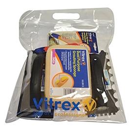 vitrex-4-piece-tiling-kit-ref-tilekit001