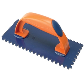 vitrex-adhesive-trowel-4mm-v-notch-7mm-square-notch-ref-102960.jpg