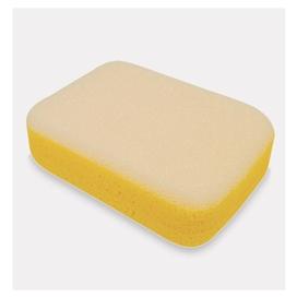 vitrex-dual-purpose-grout-sponge-ref-vit102913