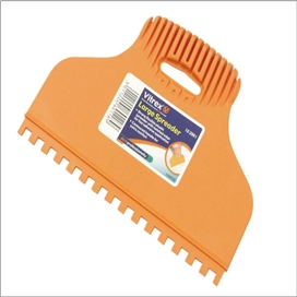 vitrex-large-spreader-ref-102961.jpg
