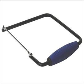 vitrex-tile-saw-ref-102207.jpg