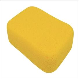 vitrex-tiling-sponge-ref-102904.jpg