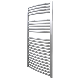 vogue-curved-mild-steel-towel-warmer-1200-x-500mm-ref-cba12050-chrome-.jpg