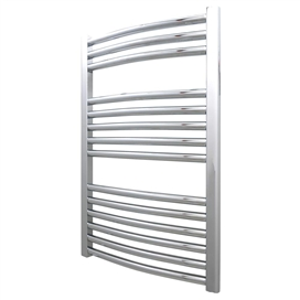 vogue-curved-mild-steel-towel-warmer-800-x-500mm-ref-cba8050-chrome-.jpg