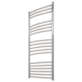 vogue-curved-stainless-steel-towel-warmer-1200-x-500mm-ref-md036-chrome.jpg