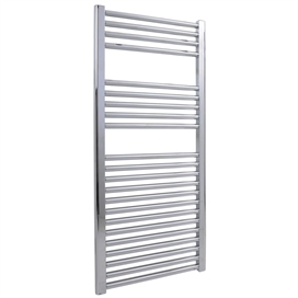 vogue-straight-mild-steel-towel-warmer-1200-x-500mm-ref-cba12050-chrome-.jpg