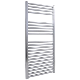 vogue-straight-mild-steel-towel-warmer-1200-x-600mm-ref-cba12060-chrome-.jpg