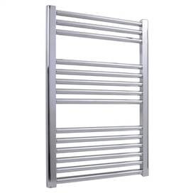 vogue-straight-mild-steel-towel-warmer-800-x-500mm-ref-cba8050-chrome.jpg