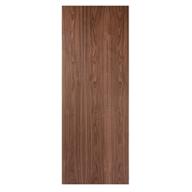 walnut-real-wood-veneer