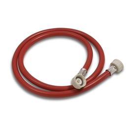 washing-machine-hose-red-2.5mtr-27023.jpg
