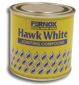 water-hawk-400g.jpg