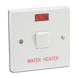 water-heater-switch-20amp-ref-d-p-1214.jpg