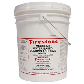 waterbased-adhesive-5ltr-ref-090311-3