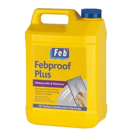 waterproofer-5ltr-ref-186149