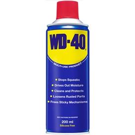 wd40-450ml-aerosol-ref-wd441375
