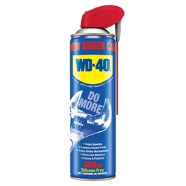 wd40-450ml-multi-use-maintenance-smart-straw-ref-w-d44137s