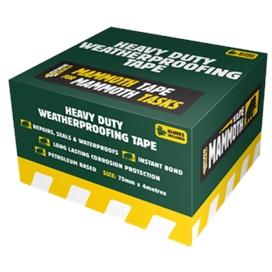 weatherproofing-tape-75mm-x-4mtr-ref-012837