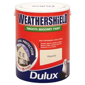 weathershield-smooth-masonry-magnolia-5ltr-ref-a923500709a.jpg