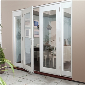 wellington-french-patio-doors