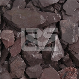welsh-plum-slate-chippings-40mm-1