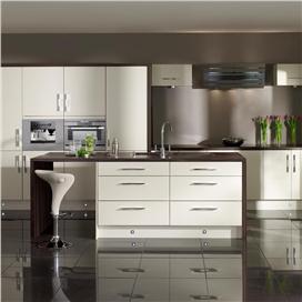 westport-ivory-milano-kitchen-main