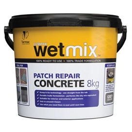 wetmix-patch-repair-concrete-8kg