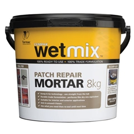 wetmix-patch-repair-mortar-8kg