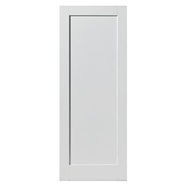 white-antigua-35-x-1981-x-762