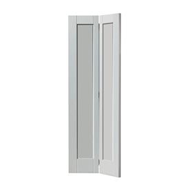 white-antigua-bi-fold-35-x-1981-x-762