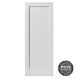 white-antigua-fd30-44-x-1981-x-686